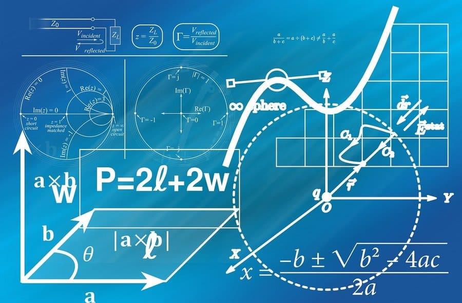 公務員試験の物理の参考書【文系でも計算問題解けます】