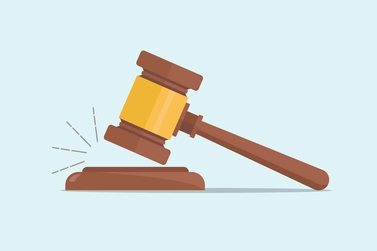 公務員試験の憲法の参考書【満点で周りの受験生に差をつける】