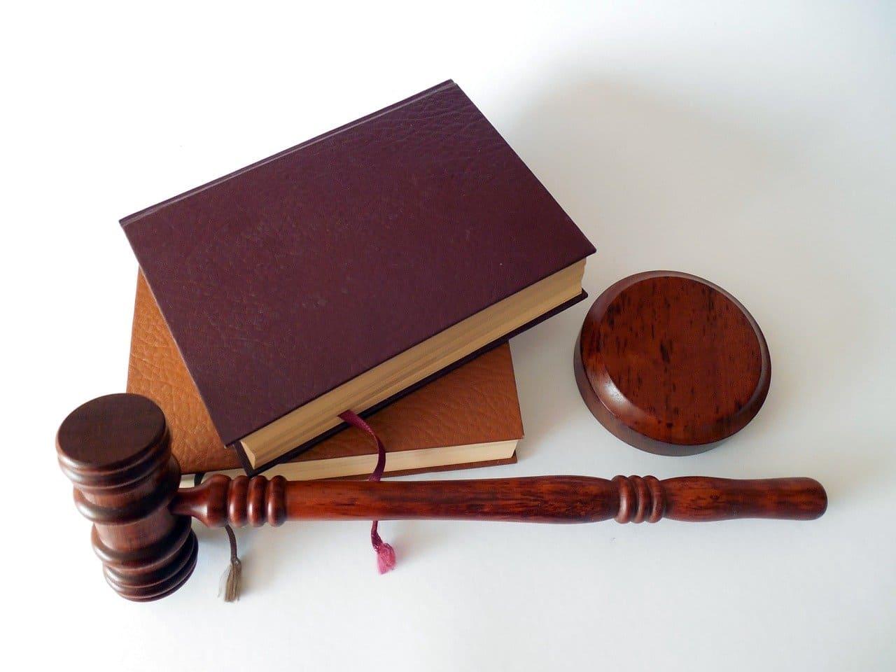 民法の参考書の画像