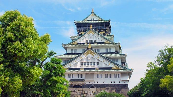 公務員試験の日本史の参考書【初学者でも大丈夫!】